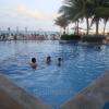 Отель Riu Palace Las Americas 5* (Канкун, Мексика)